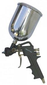 PISTOLET LAKIERNICZY DO MALOWANIA HP 1,5mm G-1L