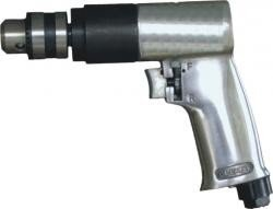 Wiertarka FC 10mm