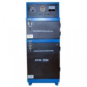 MAGNUM Suszarka do elektrod ZYH-60 230V 12 paczk, 500C