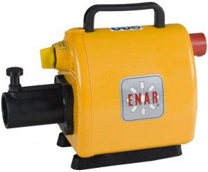Enar Silnik elektryczny VPA-D 115V - 380V