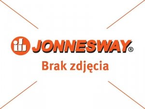 Jonnesway Zestaw naprawczy grzechotki 1 R1308 R1308-R