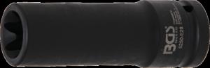 BGS Nasadka 3/4 udarowa Torx E28x110mm