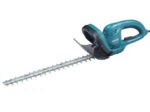 Makita UH5261 elektryczne nożyce do żywopłotu