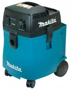 Makita Odkurzacz VC4510L