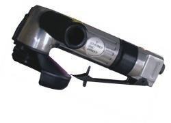 Szlifierka kątowa JA 175mm