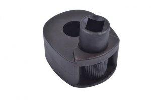 Klucz do drążków kierowniczych 32-42mm QS12150
