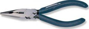 Jonnesway Szczypce elektroniczne 6 P066U