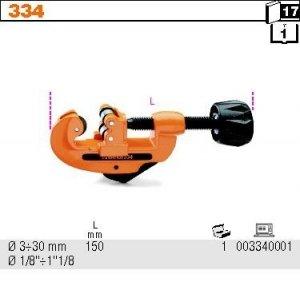 Beta 334 Obcinak do rur miedzianych Fi 3-30mm