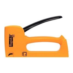 Rapid 20443901 Zszywacz ręczny ABS R13 4-10mm