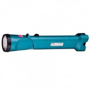 Makita ML902 Latarka 9,6 V