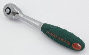Jonnesway Grzechotka 1/4 48 zębów  R3702