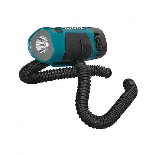 Makita ML101 Latarka 10,8V