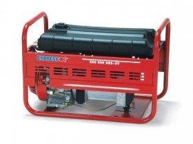 Endress agregat prądotwórczy ESE 506 DHS-GT