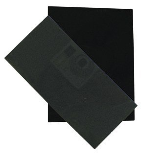 ADLER Filtr ochronny 10 DIN 80X100mm