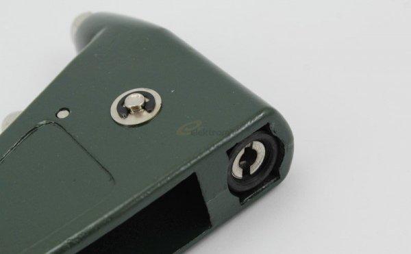 JONNESWAY NITOWNICA 2.4-4.8 mm V1006