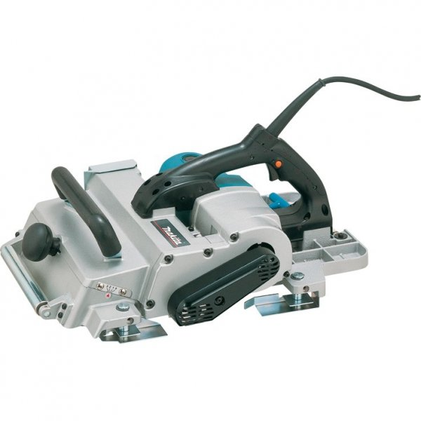 Makita Strug do drewna KP312S