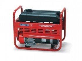 Endress agregat prądotwórczy ESE 306 HS-GT