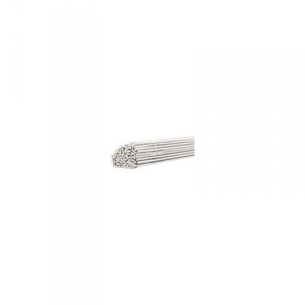 MAGNUM Drut MIG do aluminium 0,8mm AlMg5 0,45kg