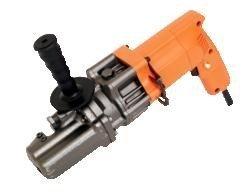 Bendof DC13LV Ręczna obcinarka prętów zbrojeniowych
