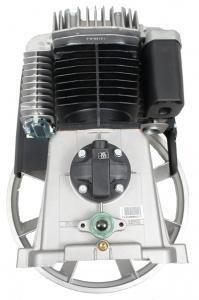 POMPA SPRĘŻARKOWA DG 890 -5,5 kW