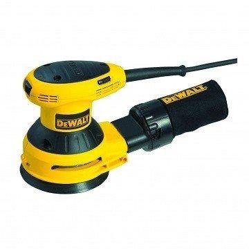 DeWalt D26453 Szlifierka mimośrodowa 280W