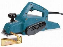 Makita STRUG DO DREWNA 1911B