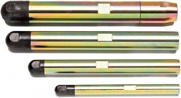 Enar Buława wibrator wahadłowy ANR 25