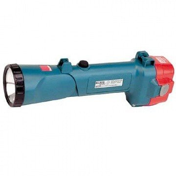 Makita ML903 Latarka 9,6 V