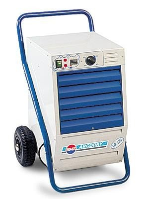 Aqua-air osuszacz DR 120