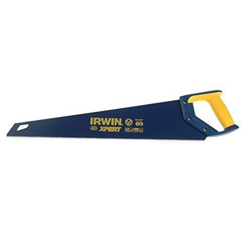 IRWIN Piła ręczna 550mm hartowana uniwersalna teflonowana