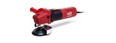Szlifierka kątowa 150mm FLEX L 1506 VR 1200W (266.930)