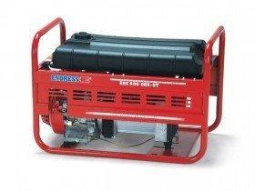 Endress agregat prądotwórczy ESE 606 DHS-GT