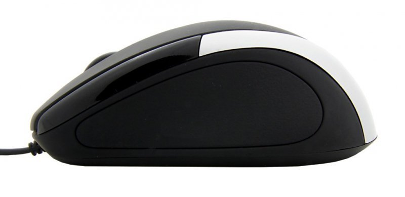 Esperanza SIRIUS Mysz Optyczna EM102S USB