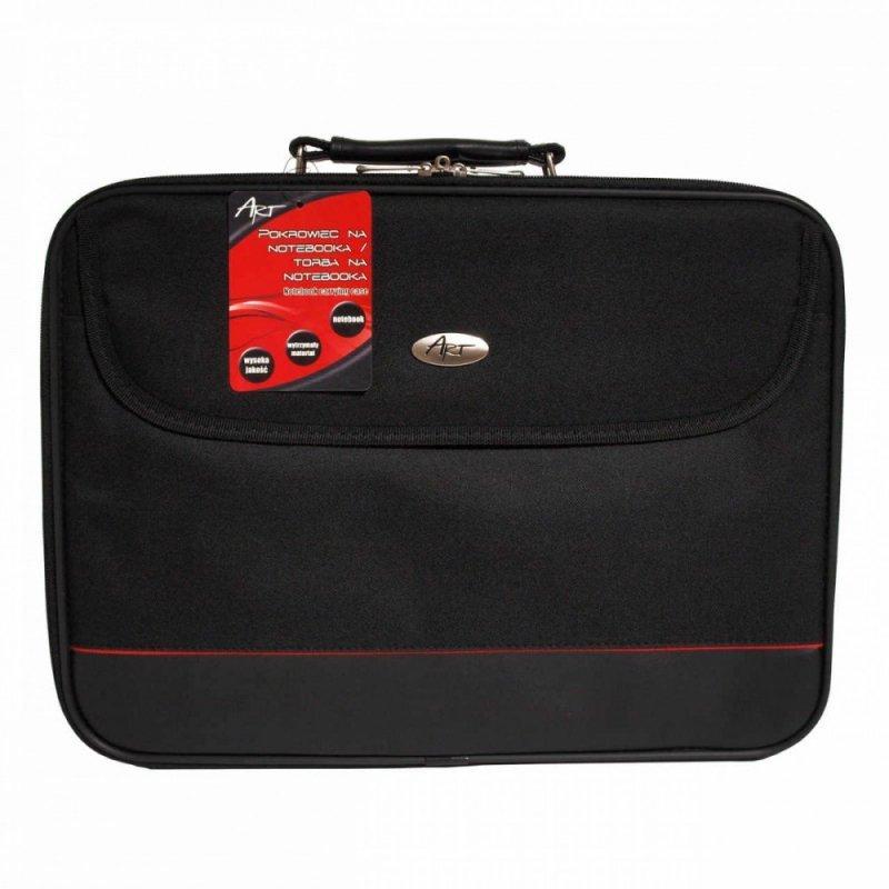 ART Torba Notebook AB-64 15.4'' - 15.6''