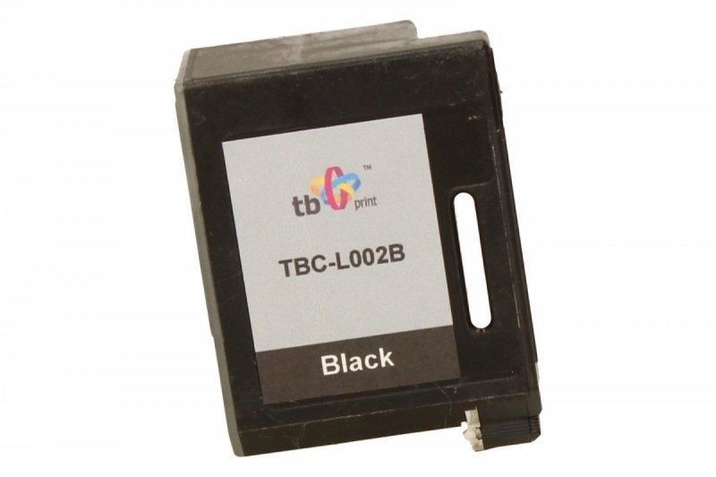 TB Print Tusz do Canon BC-02 TBC-L002B BK ref.