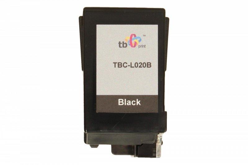 TB Print Tusz do Canon BC20 TBC-L020B BK ref.