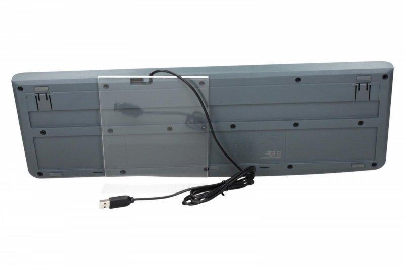 Logitech K120 Klawiatura 920-002509