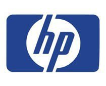 AB S.A. Usługa prekonfiguracji serw. HP do 3 opcji