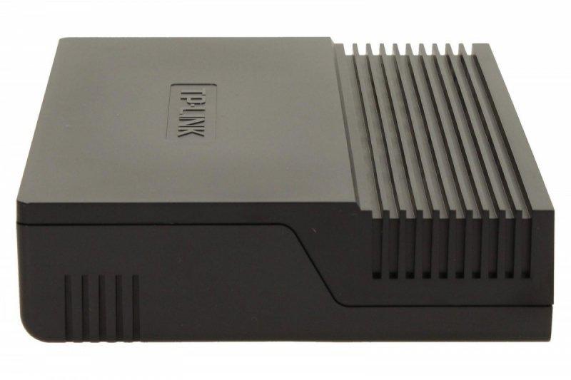 TP-LINK SF1016D switch L2 16x10/100 Desktop