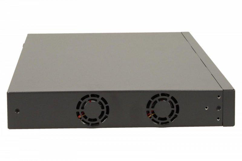 TP-LINK SG1048  switch L2 48x1GB Desktop/Rack