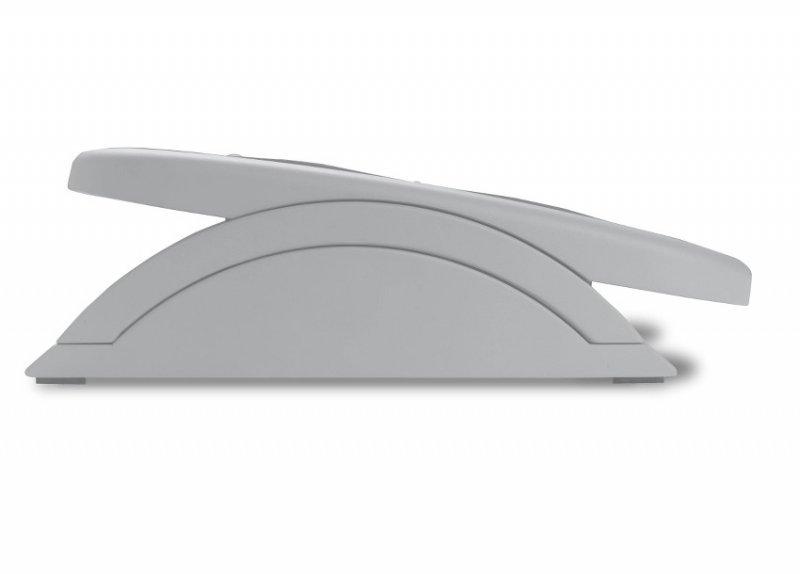 Kensington Podnóżek ergonomiczny SoleMate