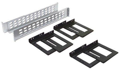 APC SRTRK2 Zestaw rack dla SRT 5/6/8/10 kVA