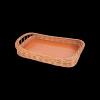 Taca kuchenna (Prostokątna/45cm) - sklep z wiklina - zdjęcie