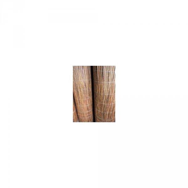 Mata ogrodowa (5/120cm) - sklep z wiklina - zdjęcie 2