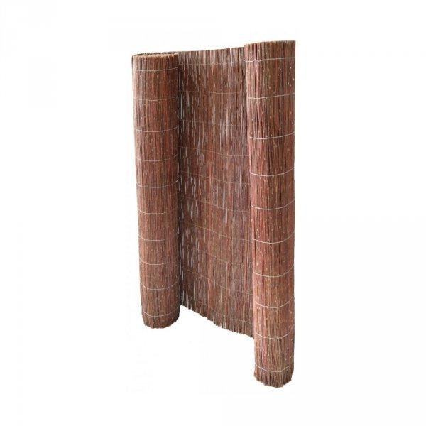 Mata ogrodowa (5/120cm) - sklep z wiklina - zdjęcie