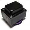 Transformator sieciowy PT50L150 - 50W leżący