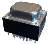 Transformator Głośnikowy JCM2000, JCM900 (50W)