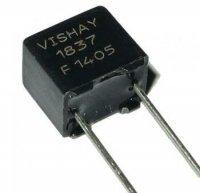 Vishay 47nF 160V MKP1837