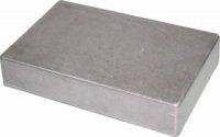 Obudowa aluminiowa eq1590DD