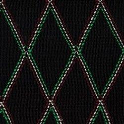 Grill Cloth VOX Black Diamond (50x70)